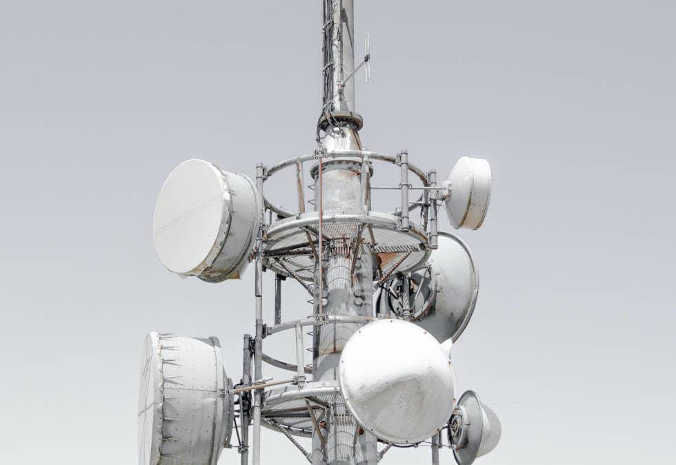 Comment choisir un protocole de communication pour son projet IoT ?